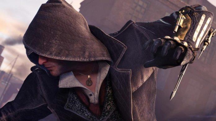 assassin-creed-syndicate-hidden-blade