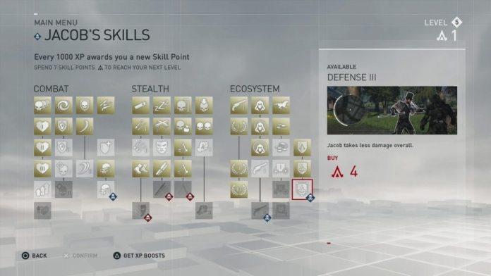 assassin-creed-syndicate-jacob-skill-tree