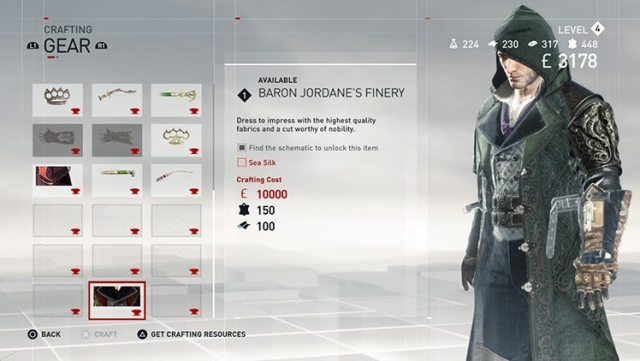 assassin-creed-syndicate-weapon-upgrade