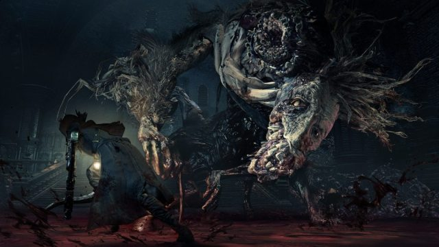 bloodborne-the-old-hunters-hunt
