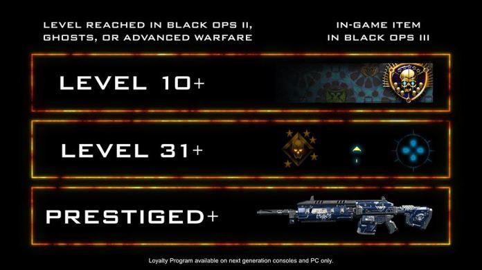 cod-black-ops-3-loyalty-program