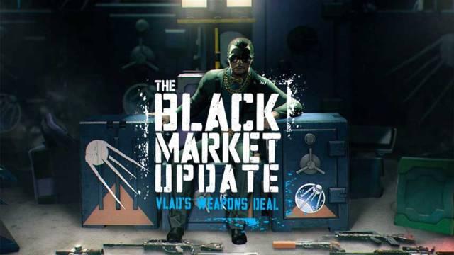 payday-2-black-market