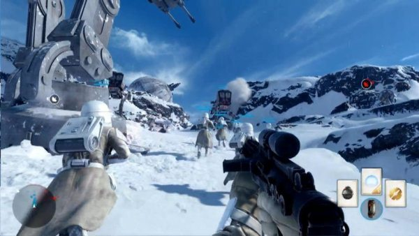 star-wars-battlefront-walker-assault
