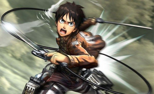 attack-on-titan-001