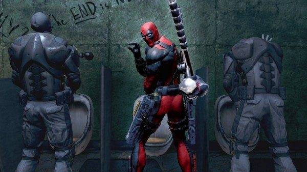 deadpool-ps4-001