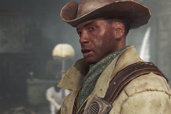 fallout-4-cowboy