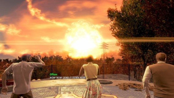 Fallout 4_20151113032002