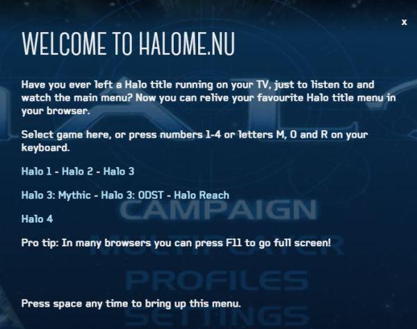 HaloWeb1