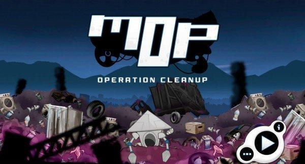 mop-operation-001
