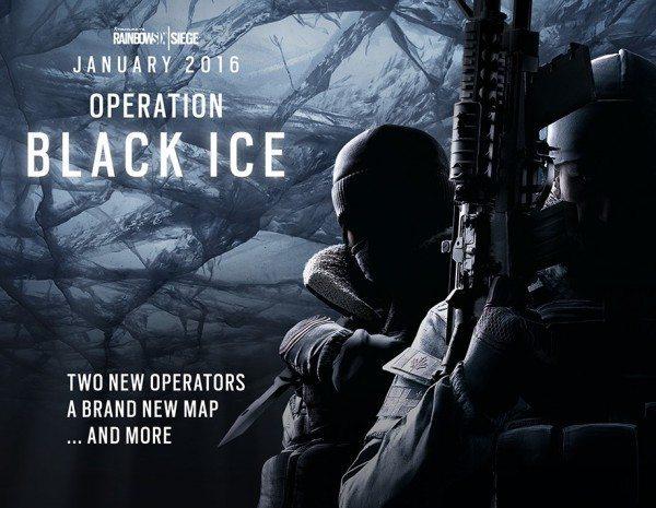 rainbow-six-siege-op-black-ice