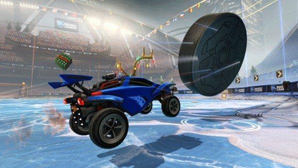 rocket-league- snow-day-2
