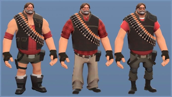 team-fortress-2-preview-heavy-big-boss-loadout-1