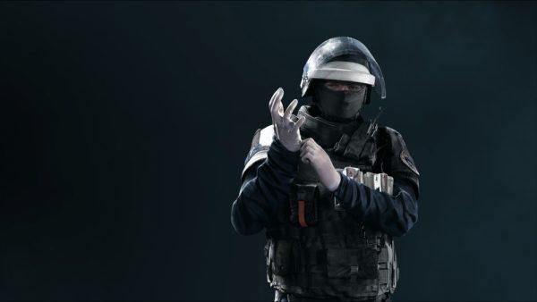rainbow-six-doc
