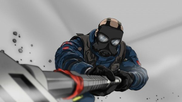 rainbow-six-sledge