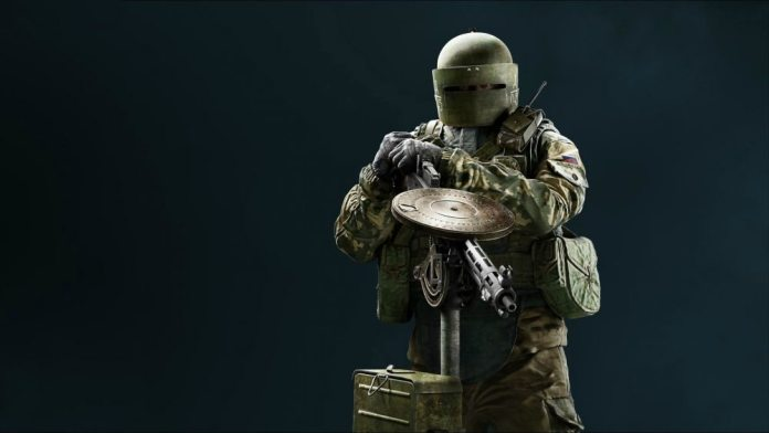 rainbow-six-tachanka