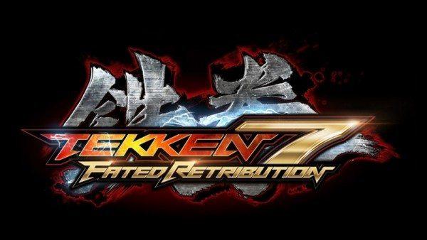 tekken-001