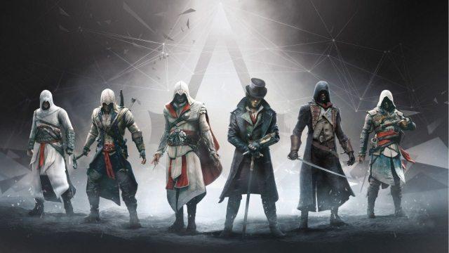 assassin-creed-wallpaper