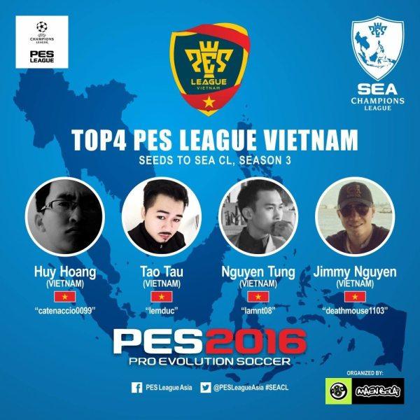 pes-sea-cl-season-3-vietnam