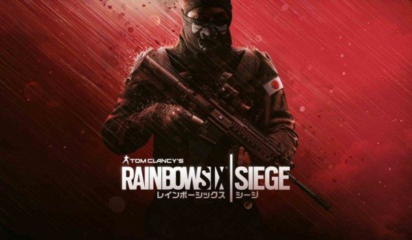 rainbow-six-operator-japan-dlc-teaser