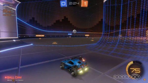 rocket-league-rocket-lab-double-goal