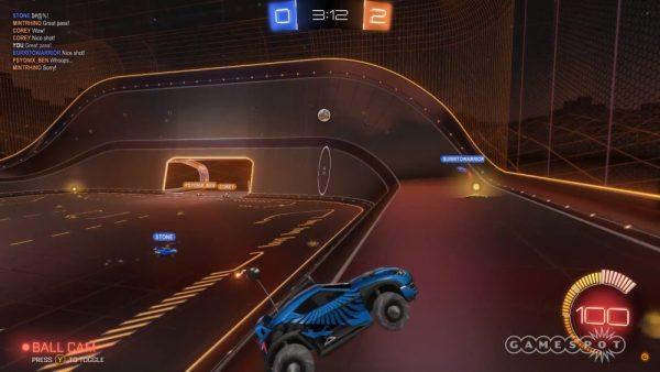 rocket-league-rocket-lab-underpass