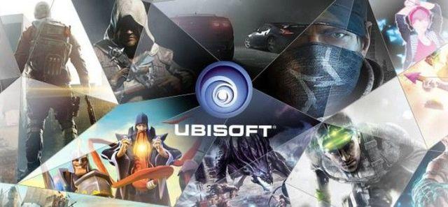 ubisoft-games