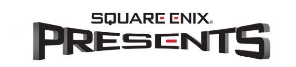 Square_Enix_Presents