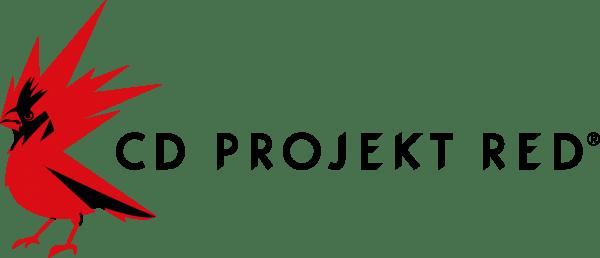 CDProjektNewLogo