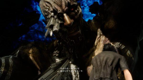 Final-Fantasy-XV-240616-001
