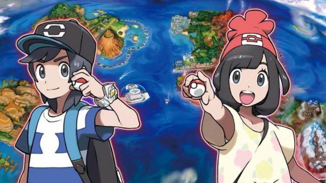 pokemon-sun-and-moon-00