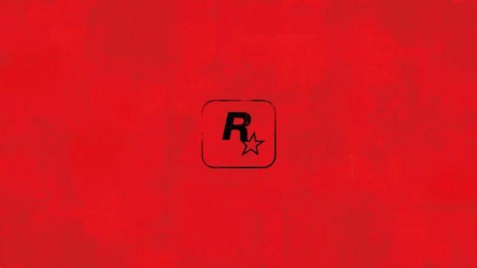 Rockstar Mengusik Jiwa Peminat-Peminatnya Dengan Siri Red Dead?