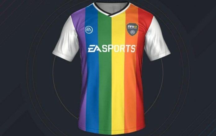 fifa-17-rainbow-laces-russia