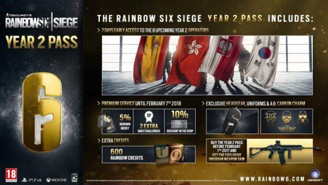 rainbow-six-siege-year-2