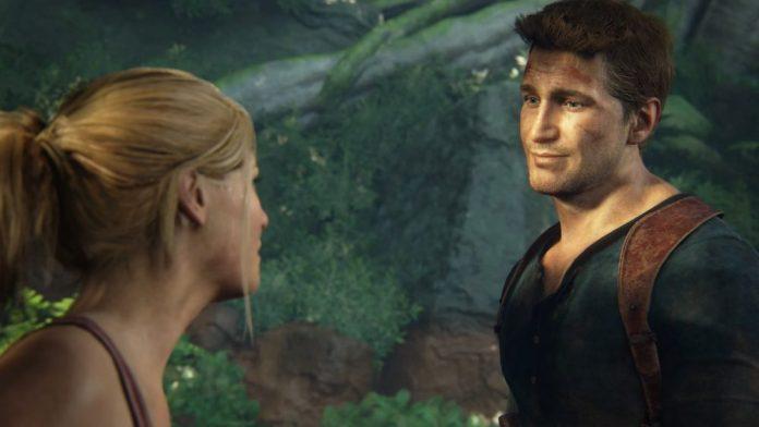 Naughty Dog Nafikan Penglibatan Secara Langsung Dalam Pembikinan Filem Uncharted