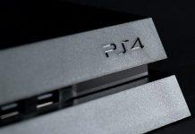 Bagaimana Nak Gunakan External HDD Bagi PlayStation 4? Ini Caranya!