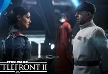 EA Keluarkan Video Single-Player Untuk Star Wars Battlefront II Yang Lebih Panjang