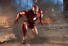 Akhirnya Square Enix Keluarkan 18 Minit Video Gameplay Marvel's Avengers, Saksikan Di Sini