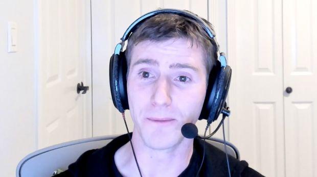 Linus Sebastian Dari LinusTechTips Berfikir Untuk Bersara Dari YouTube!