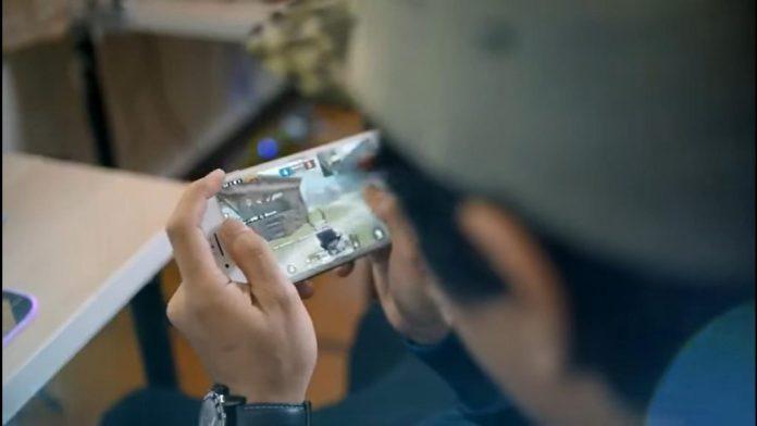 KBS Anjurkan Kejohanan PUBG Mobile Dan Mobile Legends Sempena PKP, Main Di Rumah Masing-Masing