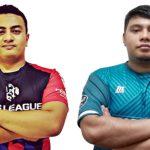 2 Pemain Malaysia Layak Ke PES World Finals Untuk Kategori Xbox One Dan PC
