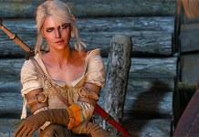 Boleh Jadi The Witcher Seterusnya Akan Fokus Kepada Kisah Ciri, Acah Penulis CD Projekt Red