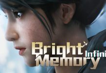 Bright Memory: Infinite Akan Hadir Ke Xbox Series X