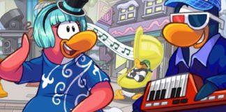 "Disney Menutup Server Haram Club Penguin Online Selepas Ia Menjadi Tempat Penyebaran ""Penguin e-sex"""