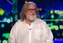 """Gabe Newell: """"Xbox Series X Lebih Bagus Daripada PlayStation 5"""""""