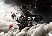Ghost of Tsushima: Boleh Beli or Boleh Blah!?