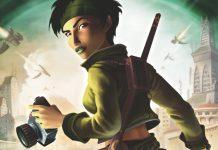 Filem Beyond Good & Evil Diumumkan Untuk Netflix, Pengarah Detective Pikachu