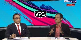 Liga FIFA Pro Clubs VPG Dilarang MFL Untuk Bersiaran Langsung Di RTM - Apa Sebenarnya Berlaku?