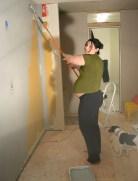 jo painting