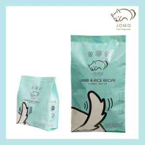 อาหารสุนัขลดคราบน้ำตา