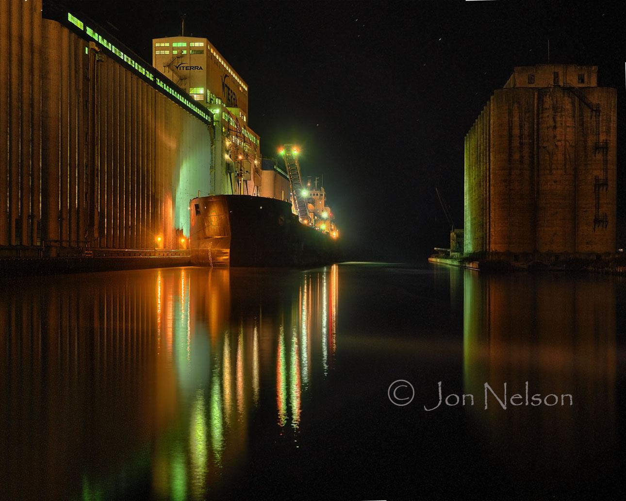Images Of Thunder Bay 2 Jon Nelson
